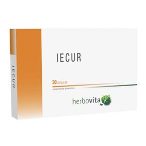 https://www.herbolariosaludnatural.com/8836-thickbox/iecur-herbovita-30-capsulas.jpg
