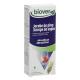 Jarabe de Pino Sin Azúcar · Biover · 150 ml
