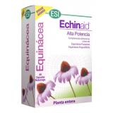 Echinaid · ESI · 60 cápsulas