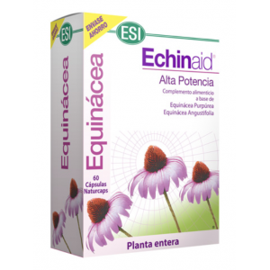 https://www.herbolariosaludnatural.com/8846-thickbox/echinaid-esi-60-capsulas.jpg