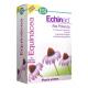 Echinaid · ESI · 30 cápsulas