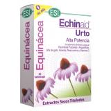 Echinaid Urto · ESI · 30 cápsulas