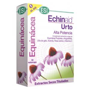https://www.herbolariosaludnatural.com/8847-thickbox/echinaid-urto-esi-30-capsulas.jpg