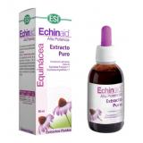 Echinaid Extracto Hidroalcohólico · ESI · 50 ml