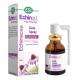 Propolaid Gola Spray · ESI · 20 ml