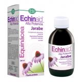 Echinaid Jarabe · ESI · 200 ml