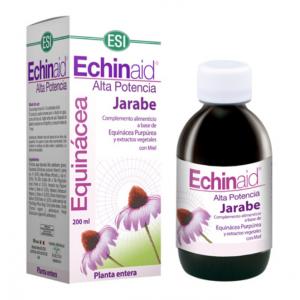 https://www.herbolariosaludnatural.com/8851-thickbox/echinaid-jarabe-esi-200-ml.jpg