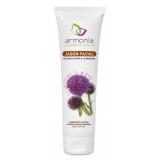 Jabón Facial de Arcilla Gris · Armonía · 150 ml