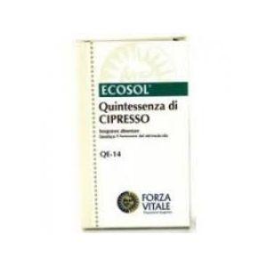 https://www.herbolariosaludnatural.com/8861-thickbox/qe-cipresso-cipres-forza-vitale-10-ml.jpg