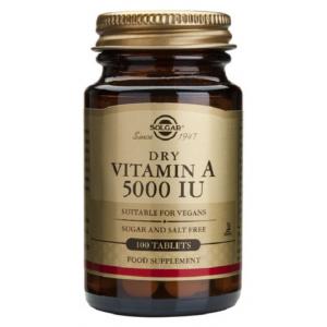 https://www.herbolariosaludnatural.com/8888-thickbox/vitamina-a-seca-5000-ui-solgar-100-comprimidos.jpg