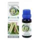 Aceite esencial de Citronella · Marnys · 15 ml