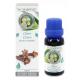 Aceite esencial de Clavo · Marnys · 15 ml