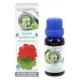 Aceite esencial de Geranio · Marnys · 15 ml
