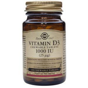 https://www.herbolariosaludnatural.com/8902-thickbox/vitamina-d3-1000-ui-masticable-solgar-100-comprimidos.jpg