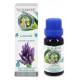 Aceite esencial de Lavanda · Marnys · 15 ml