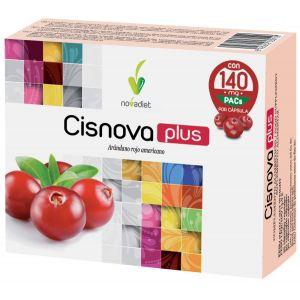 https://www.herbolariosaludnatural.com/8923-thickbox/cisnova-plus-nova-diet-60-capsulas.jpg