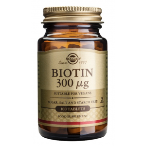 https://www.herbolariosaludnatural.com/8933-thickbox/biotina-300-mcg-solgar-100-comprimidos.jpg