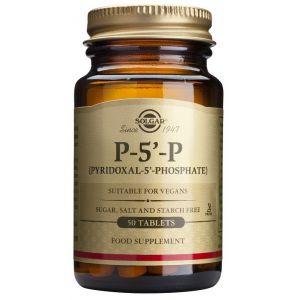 https://www.herbolariosaludnatural.com/8942-thickbox/piridoxal-5-fosfato-p5p-50-mg-solgar-50-comprimidos.jpg