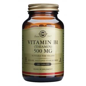 https://www.herbolariosaludnatural.com/8944-thickbox/vitamina-b1-500-mg-tiamina-solgar-100-comprimidos.jpg
