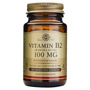 https://www.herbolariosaludnatural.com/8945-thickbox/vitamina-b2-riboflavina-100-mg-solgar-100-capsulas.jpg