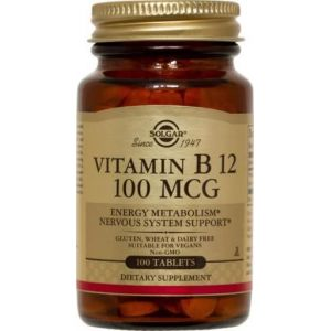 https://www.herbolariosaludnatural.com/8946-thickbox/vitamina-b12-100-mcg-solgar-100-comprimidos.jpg