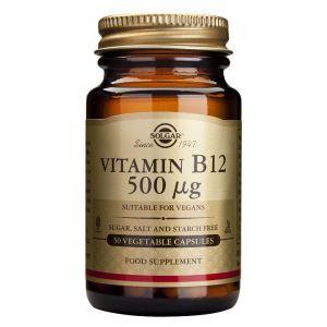 https://www.herbolariosaludnatural.com/8947-thickbox/vitamina-b12-500-mcg-solgar-50-capsulas.jpg
