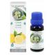 Aceite esencial de Limón · Marnys · 15 ml