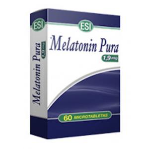 https://www.herbolariosaludnatural.com/8963-thickbox/melatonin-pura-19-mg-esi-60-comprimidos.jpg