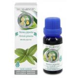 Aceite esencial de Menta Piperita · Marnys · 15 ml