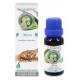 Aceite esencial de Mirra · Marnys · 15 ml