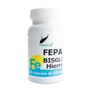 https://www.herbolariosaludnatural.com/8969-thickbox/fepa-bisgli-hierro-fepadiet-60-capsulas.jpg