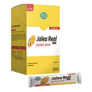 https://www.herbolariosaludnatural.com/8973-thickbox/jalea-real-1000-mg-pocket-drink-esi-16-sobres.jpg