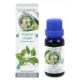 Aceite esencial de Orégano · Marnys · 15 ml
