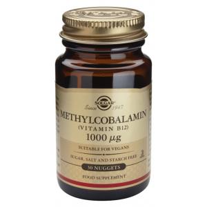 https://www.herbolariosaludnatural.com/9000-thickbox/vitamina-b12-1000-mcg-metilcobalamina-solgar-30-comprimidos.jpg