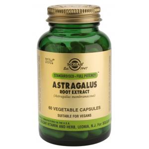 https://www.herbolariosaludnatural.com/9004-thickbox/astragalo-extracto-solgar-60-capsulas.jpg