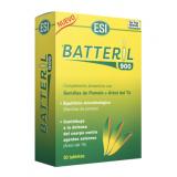 Batteril 900 · ESI · 30 tabletas