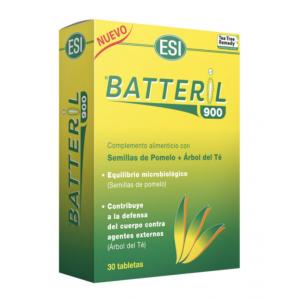 https://www.herbolariosaludnatural.com/9006-thickbox/batteril-900-esi-30-tabletas.jpg
