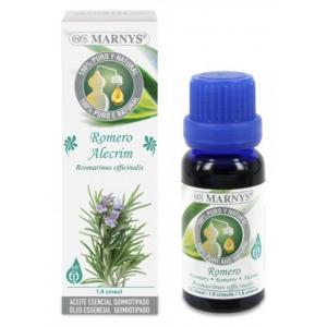 https://www.herbolariosaludnatural.com/9008-thickbox/aceite-esencial-de-romero-marnys-15-ml.jpg