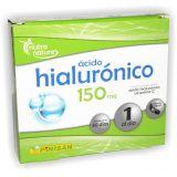 Acido Hialuronico 150 mg · Pinisan · 30 cápsulas