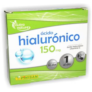 https://www.herbolariosaludnatural.com/9021-thickbox/acido-hialuronico-150-mg-pinisan-30-capsulas.jpg