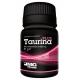 Taurina Plus · MGDose · 60 comprimidos