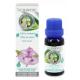 Aceite esencial de Salvia Romana · Marnys · 15 ml