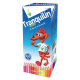 Tranquilin · Nova Diet · 150 ml