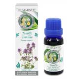Aceite esencial de Tomillo · Marnys · 15 ml