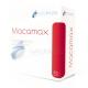 Macamax · Mahen · 90 cápsulas