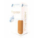 Papider · Mahen · 30 ml