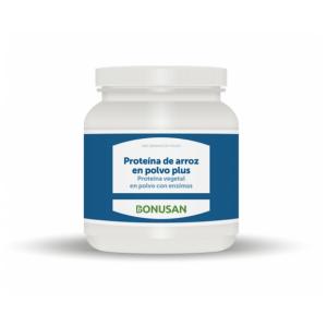 https://www.herbolariosaludnatural.com/9051-thickbox/proteina-de-arroz-en-polvo-plus-bonusan-500-gramos.jpg