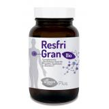 Resfrigran BIO · El Granero Integral · 90 cápsulas
