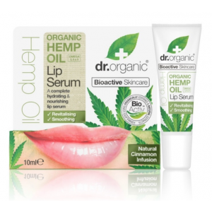 https://www.herbolariosaludnatural.com/9069-thickbox/suero-labial-aceite-de-canamo-dr-organic-10-ml.jpg