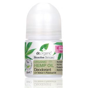 https://www.herbolariosaludnatural.com/9071-thickbox/desodorante-aceite-de-canamo-dr-organic-50-ml.jpg